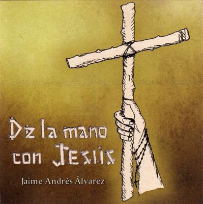 De-la-mano-con-jesus
