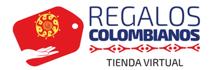 Regalos Colombianos