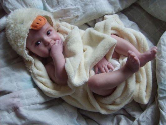 regalos-para-bebés