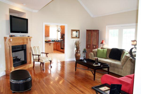 my-living-room-1227463