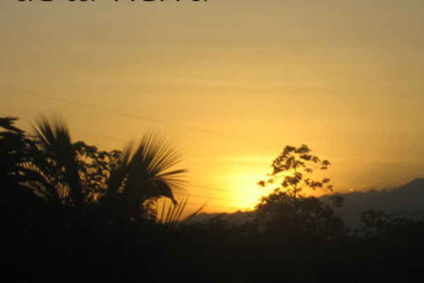 22 de Abril - Día Internacional de la Tierra - Regalos Colombianos