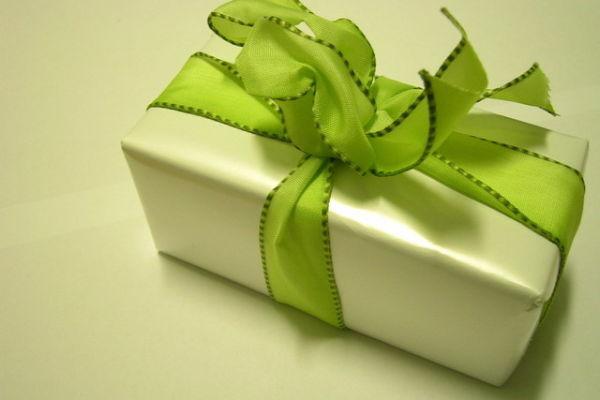 my-gift-1427426-640x480