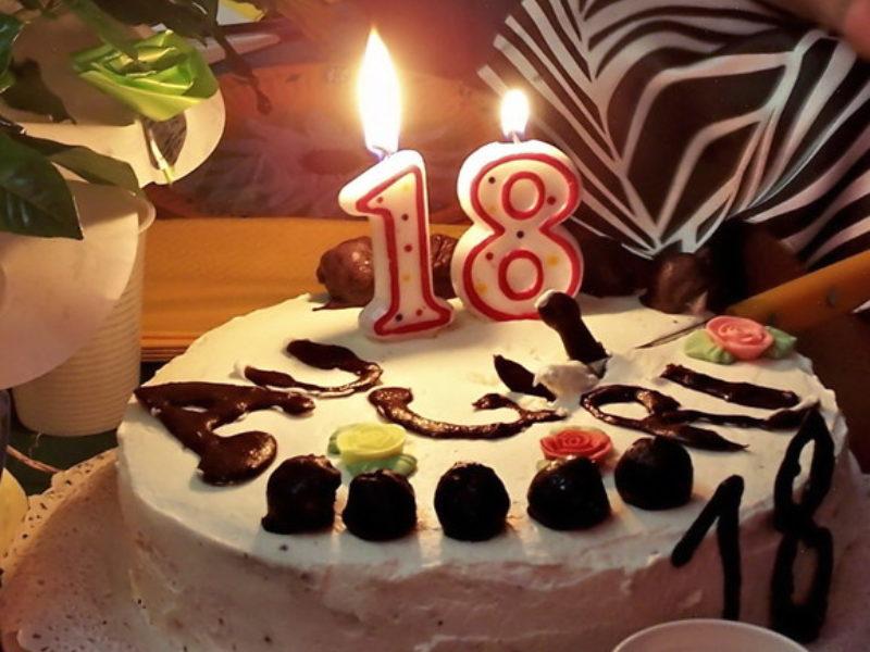 happy-birthday-1219823