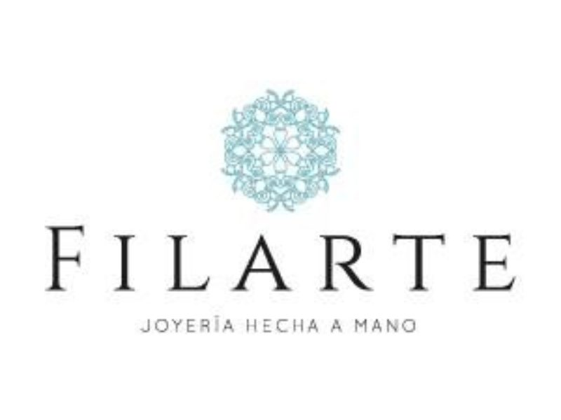 FILARTE-COLOMBIA-REGALOS-COLOMBIANOS