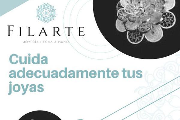 FilarteColombia-Limpieza-Joyas-RegalosColombianos-1