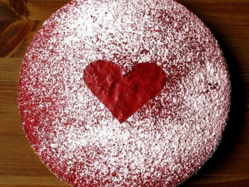 baked-with-love-1315640