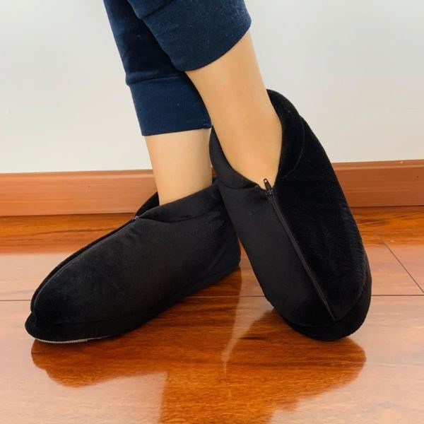Calzado / Pantuflas