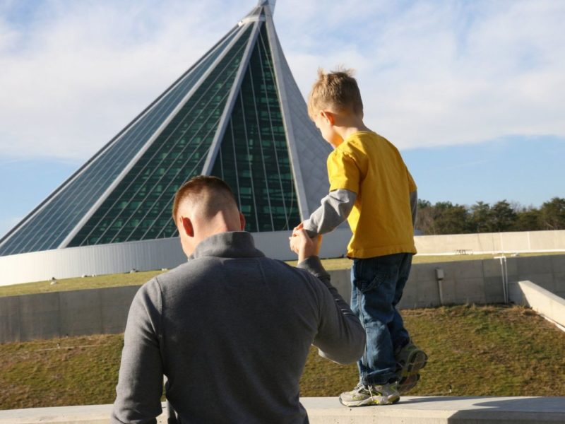 father-and-son-1183550