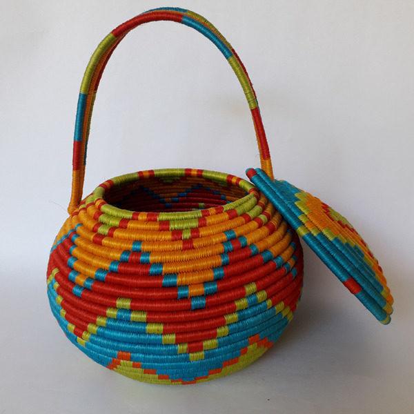 Souvenir Colombianos