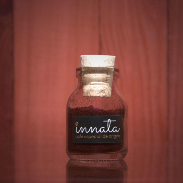 Regalos Colombianos / Innata Café / Kit cata de café