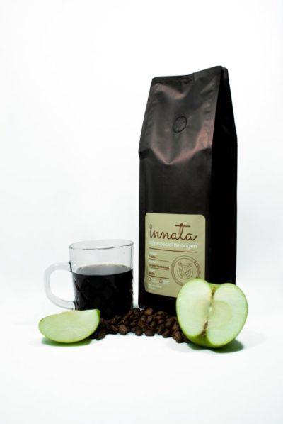 Regalos Colombianos - Café Frutal - Innata Café