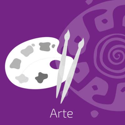 * Arte