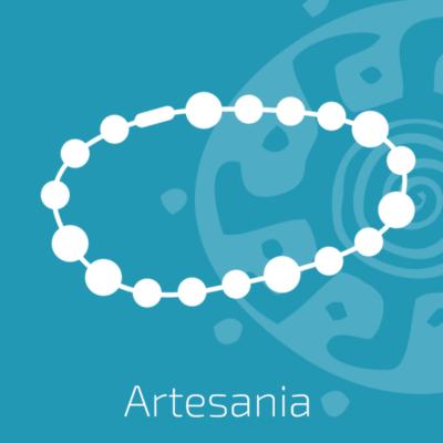 * Artesanias