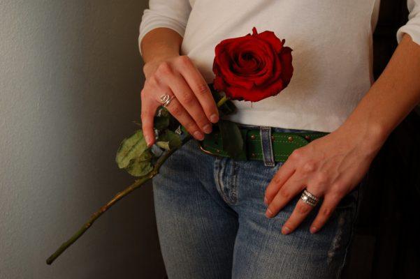 Regalos-para-mujeres- regaloscolombianos